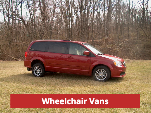 6e227c24c01567 RSL Auto Sales offers a variety of Used Wheelchair Vans and Handicap  Accessible Vehicles for sale. In addition